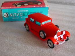 Siharuli panhard 35cv 1927  model cars 81f87bc5 156e 4217 8cd1 b3597924635b medium