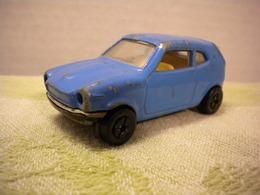 Playart playart honda z gs model cars 2af7d7af 12dd 4883 b3f7 73f8970d1070 medium