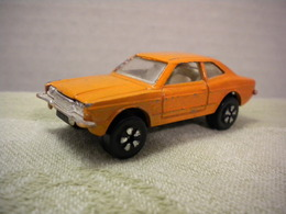 Playart playart ford cortina model cars 74b37373 82a7 475a 91f1 b2165256f597 medium