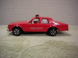 Playart chevrolet caprice model cars c081ed7f 8052 46c9 8032 15471e799663 medium