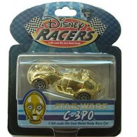 Disney 20racers 20star 20wars 20c 3po medium
