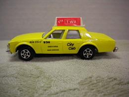 Playart chevrolet caprice model cars 960875b5 0a13 40a2 8f37 ebedbb2c3809 medium