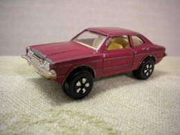 Playart playart ford cortina model cars 2387352d e85f 431f b452 fd208525ae76 medium