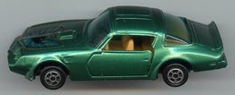 King star pontiac firebird model cars 25a598e1 d1db 4904 8f4b 38dca0da13be medium