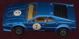 King star bmw m1 model cars 6c31e77f 1192 4ce3 8c50 9e92d89ac371 medium