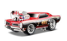 Maisto muscle machines 1966 pontiac gto model cars 9f503635 336b 4fd7 8de1 3ccd8c2d295d medium