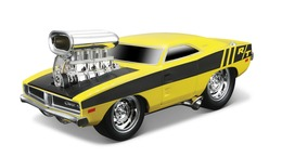 Maisto muscle machines 1969 dodge charger r%252ft model cars bf75b945 e02f 4d40 bcc9 68a1fd5aaf6a medium