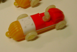 Salvo racers  model racing cars afc5188c cbea 4842 bef1 881b06e989c7 medium