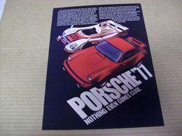 Porsche %252777 nothing even comes close print ads 282505ff 50f3 43ff a5d0 462ec6cb3413 medium