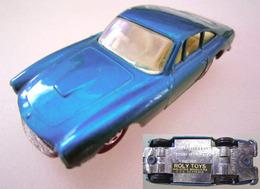 Matchbox superfast ferrari 250 gtl berlinetta model cars a2110f43 ad27 4cc4 a08c ba9a7524bc28 medium