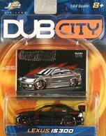 Jada dub city is 300 model cars 053d8bef a97d 4db7 9443 4e2fd20d861f medium