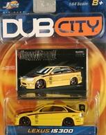 Jada dub city is 300 model cars 030f9ae5 a57a 4a9e 970e a1c4eab503fd medium