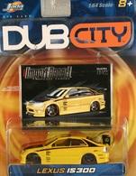 Jada dub city is 300 model cars f4c1ef2d 9c46 4eaa 8f65 4cedecaff6ba medium