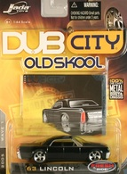 Jada dub city old skool 63 lincoln model cars b0ead436 83bf 4101 9ba9 8fcee00fb7c2 medium