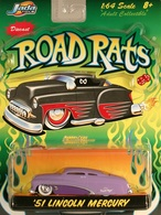 Jada road rats 51 lincoln mercury model cars 6a8e1991 4f8d 416f 8781 22c1f540b58d medium