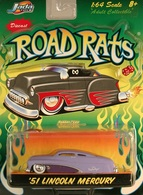 Jada road rats 51 lincoln mercury model cars f76def06 9350 4d62 91f5 d5854159af22 medium