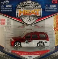 Jada badge city heat 03 lincoln navigator model cars 5c455f19 23d0 440c ba30 964d7ccfe8dd medium