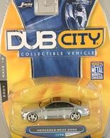 Jada dub city mercedes benz s550 model cars 0c421846 bb89 47f5 9838 5627694d16e1 medium