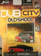 Jada dub city old skool 51 mercury model cars 594362f8 98b1 42b0 90d5 1f2b77e873fa medium