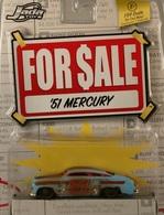 Jada for sale 51 mercury model cars 350d9dd2 d372 4407 b92d 458b72d4e16e medium