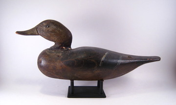 Dodge Hen Mallard | Decoys