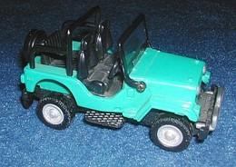 Centy toys mahindra classic jeep model cars 4ae268c7 a2ee 43d6 b3ff 623d6f6edea7 medium