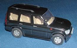 Centy toys mahindra classic jeep model cars 48cd32b2 457b 43a2 a2aa d218ac50ebcf medium