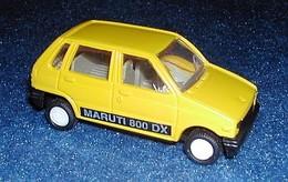 Centy toys maruti 800 model cars 8474e6a4 2ff0 41f9 9619 543e40f61a72 medium