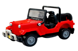 Centy toys mahindra classic jeep model cars 3209ae15 9036 483b 9ace 007cda318c7c medium