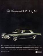 The incomparable imperial print ads 53f02f84 2df6 4214 a816 5763a6abe808 medium
