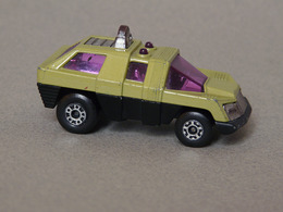 Matchbox 1 75 series%252c superfast planet scout model cars 90990ff1 a68d 48a8 8ebd 7355c34e1550 medium