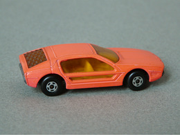 Matchbox superfast lamborghini marzal model cars becd4b47 8b01 4abb 9fbf 491e54aad0d1 medium