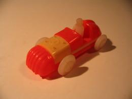 Salvo racers  model racing cars b5890481 496d 4f69 b2ca b406ea56c100 medium