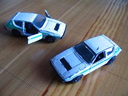 Playart lotus elite model cars 0cb304fb 9d5e 4e5e a157 6afc30030d32 medium