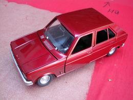 Sputnik from st. petersburg peugeot 104 model cars a2a84623 8ad0 485e 94d5 c925dba6a246 medium