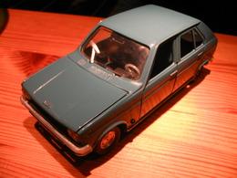 Sputnik from st. petersburg peugeot 104 model cars c968d5ed 27e7 4bf5 b2e7 a293e5934538 medium