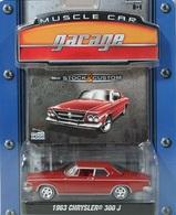 Greenlight collectibles muscle car garage%252c muscle car garage 4a 1963 chrysler 300 j model cars f791f2d3 f43a 4f7f bdaa 413c43287fb4 medium