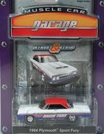 Greenlight collectibles muscle car garage%252c muscle car garage 8 1964 plymouth sport fury model cars 4a5b7d94 4f6d 4424 98a4 cbb47de15a6f medium