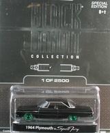 Greenlight collectibles black bandit%252c black bandit m1 1964 plymouth sport fury model cars 0e275fd7 0533 4f46 93e1 df9ec1bf7daa medium