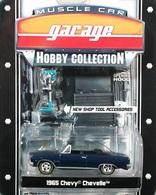 Greenlight collectibles muscle car garage hc%252c muscle car garage hc 1 1965 chevy chevelle model cars e089f10a 0bdd 4477 bc36 e638930cb7f7 medium