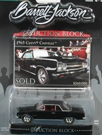 Greenlight collectibles auction block%252c auction block 4 1965 chevy chevelle model cars 51b861d1 6763 47a3 832f 12fcf6005402 medium