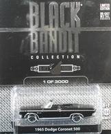 Greenlight collectibles black bandit%252c black bandit 8 1965 dodge coronet 500 model cars 10aea191 2783 4a60 8d10 c67bccdf4b80 medium