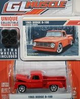 Greenlight collectibles gl muscle%252c gl muscle 3 1965 dodge d 100 model cars 1259769e 4767 4a58 95de e759952b9e11 medium