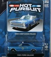 Greenlight collectibles hot pursuit%252c hot pursuit 5 1965 ford galaxie model cars ab223448 b6a7 4cdb b3ca 8188aab4f088 medium
