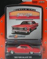 Greenlight collectibles muscle car garage%252c muscle car garage 10 1965 ford galaxie 500 model cars 8996c32d 2a6d 4208 a782 134c955d170b medium