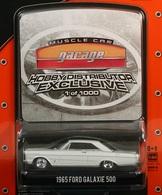 Greenlight collectibles 1965 ford galaxie 500 model cars 0e748505 3a38 4af3 b21f 4ff8e78685b4 medium