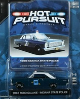 Greenlight collectibles hot pursuit%252c hot pursuit 1 1965 ford galaxie indiana state police model cars 72d7b322 de10 4988 aeaa 5e15861720a0 medium