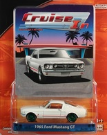 Greenlight collectibles cruise in%252c cruise in 1 1965 ford mustang gt model cars 0f378809 a9ca 466d ba7c f05d6c5dfe8c medium
