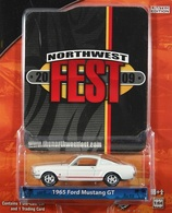 Greenlight collectibles 1965 ford mustang gt model cars 9709586f 047f 46ee a132 db73b200becf medium