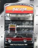 Greenlight collectibles muscle car garage hc%252c muscle car garage hc 4 1965 ford galaxie 500 model cars a0a40606 ff74 4bb4 ba88 fac55e1b57d0 medium